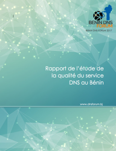 Page1-Rapport_Etude-231x300