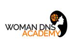 Woman DNS Academy :